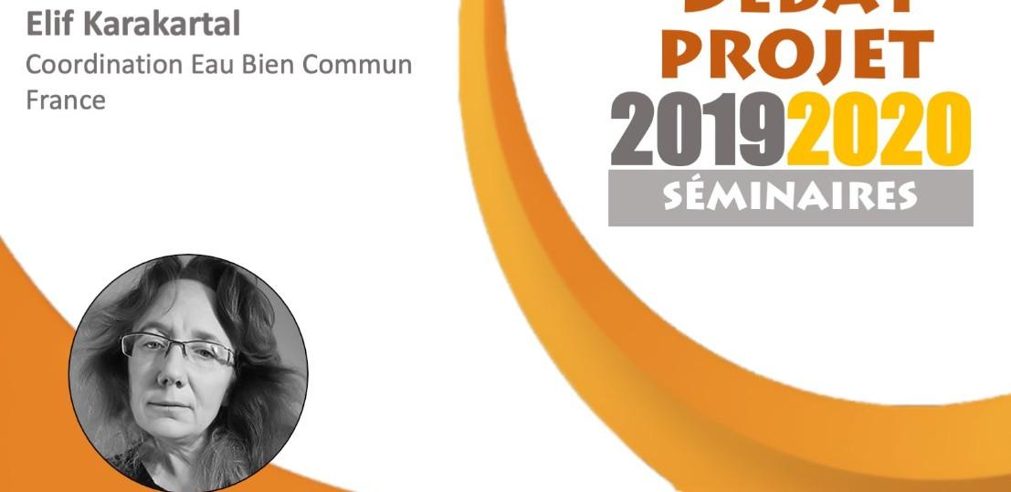 Recherche Debat Projet 2019-2020 Seminaires